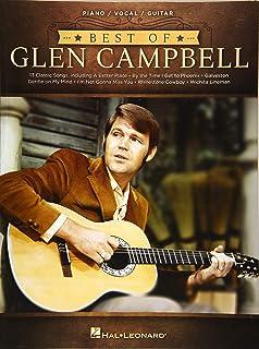 Best of Glen Campbell