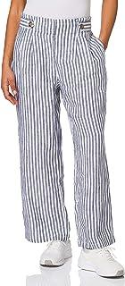ESPRIT Women's 041EE1B331 Trouser