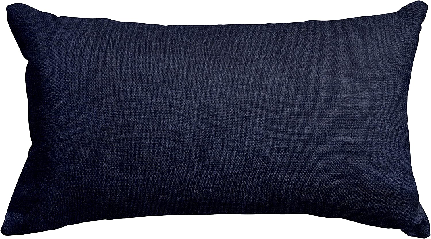 Majestic Home Goods Navy Fixed price for sale Villa Indoor L x Throw Small Pillow Popular popular 20
