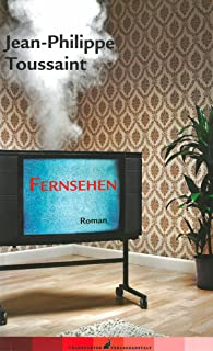 Fernsehen (German Edition)