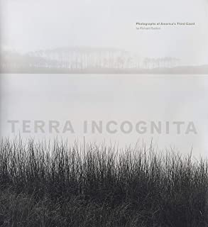 Terra Incognita: Photographs of America's Third Coast
