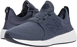 New Balance Fresh Foam Cruz v1