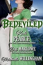 bedeviled series