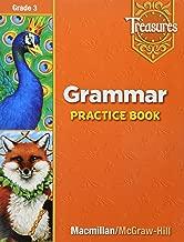Best macmillan mcgraw hill grammar Reviews