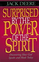 Best surprised by the power of the spirit Reviews