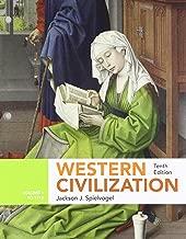 Bundle: Western Civilization: Volume I: To 1715, Loose-Leaf Version, 10th + LMS Integrated MindTap History, 1 term (6 months) Printed Access Card