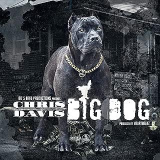 Big Dog [Explicit]