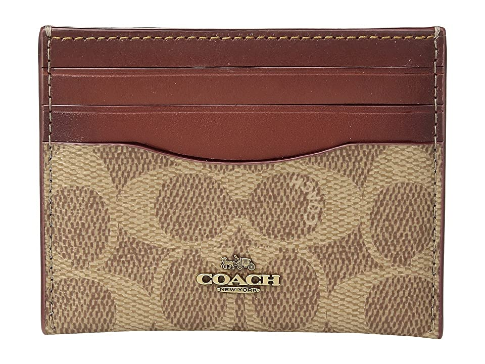COACH 4459229_One_Size_One_Size