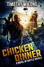 Best winner winner chicken dinner movie Reviews