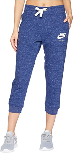 b94193f4d Nike sportswear modern pant, Clothing | Shipped Free at Zappos