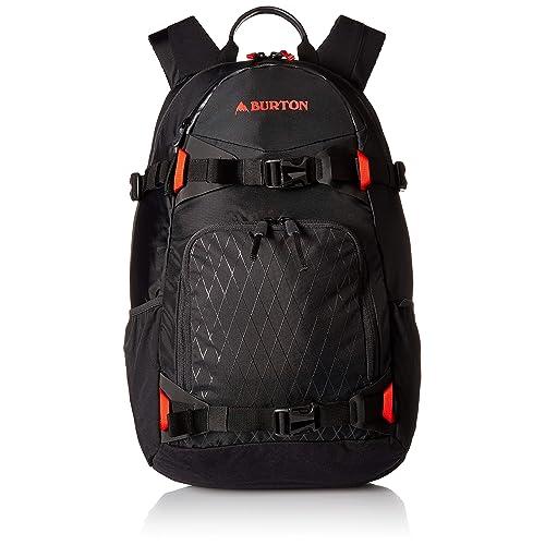 880915df86 Snowboarding Backpacks: Amazon.com