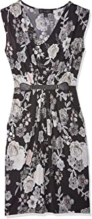 Mela London Women's ELSIE DRESS