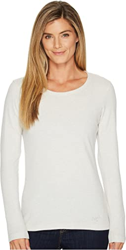 Arc'teryx - Sirrus Long Sleeve Top