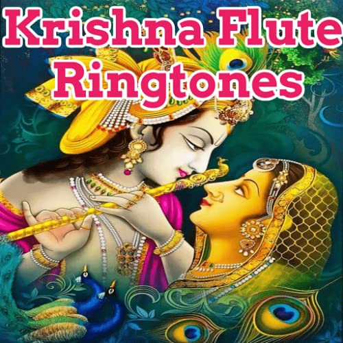 Krishna Flute Ringtones