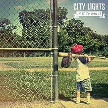 Best city lights in it to win it Reviews