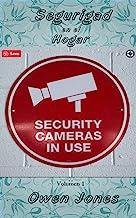 Seguridad en el Hogar: Vol. 1 (Como hacer... nº 33)