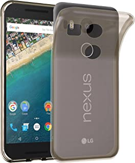Best nexus 5x silicone cover Reviews