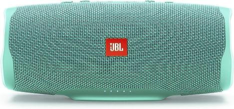 JBL Charge 4 – Altavoz inalámbrico portátil con