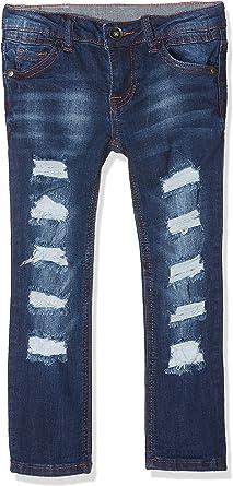 MEK Jeans para Niños