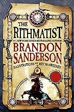 Best the rithmatist ebook Reviews