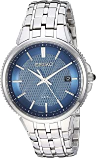 Best seiko pulsar digital watch Reviews