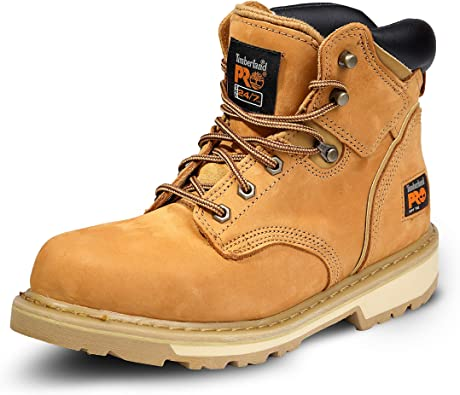 chaussure securite timberland pro homme