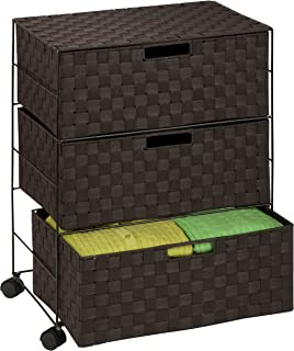 Best chest and drawers Reviews