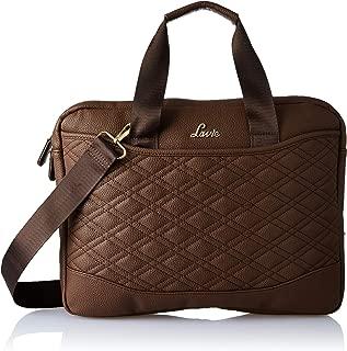 Lavie Deadvlei Women's Messenger Bag  (Brown)