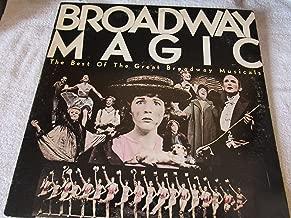 Lin-Manuel Miranda - Hamilton: An American Musical [Original Broadway Cast Recording] [PA] * (CD)