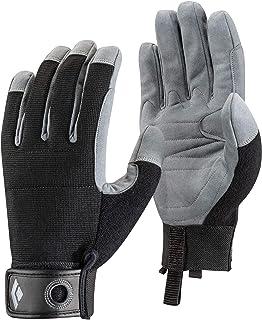 Black Diamond Crag Unisex handskar
