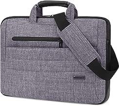 Best brinch laptop bag Reviews