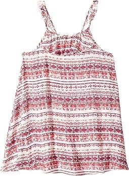 Andie Dress (Toddler/Little Kids)