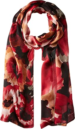 Vince Camuto - Day Trip Floral Oblong