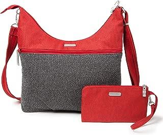 Best latest fashion purse Reviews
