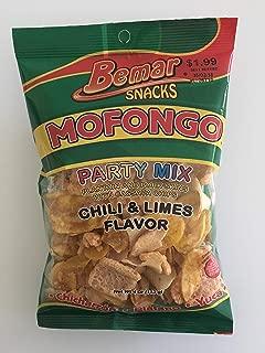 mofongo mix chips
