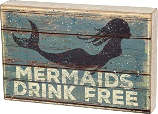 Best alcohol free sign Reviews