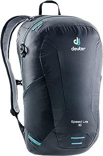 Deuter Speed Lite 16 Ultralight Daypack