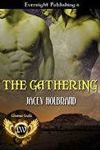 The Gathering (The Glorious Guild of Lady Windsurfer Book 1)