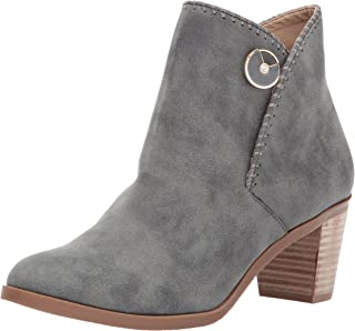 LINDSAY PHILLIPS Women's Shelly Grey