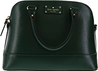 Kate Spade Wellesley Small Rachelle Satchel Handbag Shoulder Bag