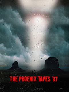 The Phoenix Tapes '97 OV
