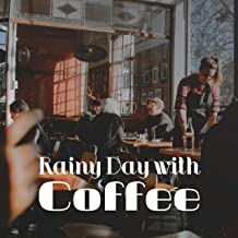Best coffee day song Reviews