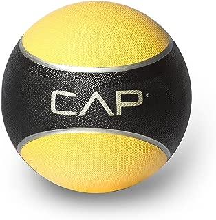 Best cap medicine ball Reviews