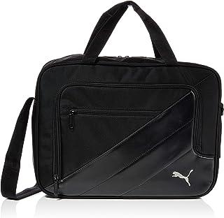 PUMA Team Messenger Bag Tasche