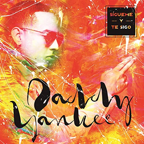 daddy yankee dura mp3 song download pagalworld
