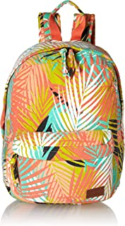 Rip Curl Junior's Women's Classic Surf Adjustable Backpack, Miami Vibes, 1SZ