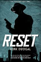 Reset: The Dowland Cases - One