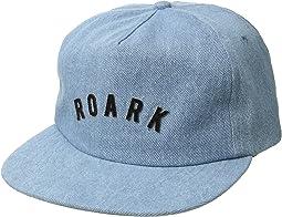 Relic Hat