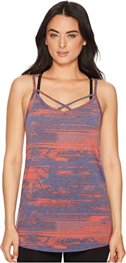 Lole - Jalyn Tank Top