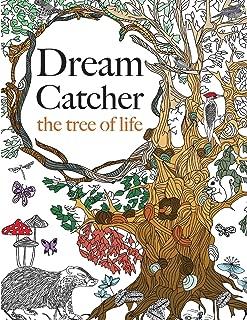 Best tree dreamcatcher drawing Reviews